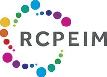 rcpeim_centre