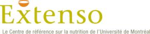 Extenso_logo