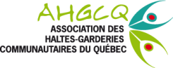 logo-AHGCQ-transparent