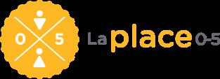 Logo_La_Place_0-5