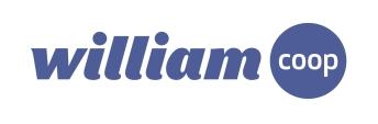williamcoopnouveaulogogrand